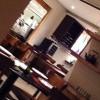 Imagem Pizzaria Bravo Pizza Bar Moema, São Paulo-SP
