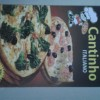Pizzaria Cantinho Italiano