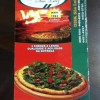 Pizzaria São Luiz