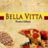 Pizzaria Bella Vitta II