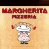 Imagem Pizzaria Margherita Pizzeria Jardim Paulista, São Paulo-SP