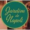 Jardim de Nápoli