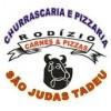 Churrascaria e Pizzaria São Judas Tadeu