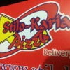 Stilo Karia Pizza