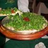 Pizzaria Tratoria Fiorentina