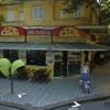 Passarela Restaurante e Pizzaria