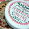 Pizzari La Spezia - Unidade 2