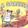 Pizzaria La Sorelle