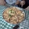 Pizzabella 7 Esfihabella