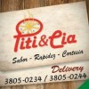 Piti&Cia - Pizza Delivery