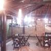 Imagem Pizzaria Jardim da Pizza Itapuã, Salvador-BA