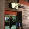 Didio Pizza - Vila Leopoldina