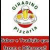 Giradino Pizzaria