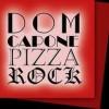 Dom Capone Pizza Bar