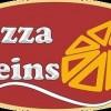 Imagem Pizzaria Pizza Heins Pirituba, São Paulo-SP