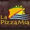 La Pizza Mia