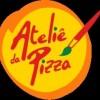 Ateliê da Pizza