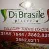 Di Brasile