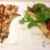 Imagem Pizzaria O Pedaço Da Pizza Cambuí, Campinas-SP