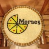 Moraes Pizzaria e Restaurante