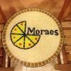 Pizzaria Moraes  e Restaurante Bela Vista, São Paulo-SP