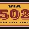 Via 502