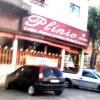 Plinio Lanches Pizzas