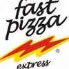 Fast Pizza Express
