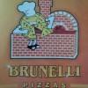 Pizzaria Brunelli
