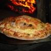 Fabricatto Pizzas