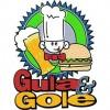 Gula & Gole Pizzaria e Sanduiche