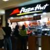 Imagem Pizzaria Pizza Hut Paraíso, São Paulo-SP