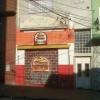Pizzaria  Don Juan Bela Vista, São Paulo-SP