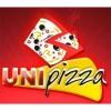 Pizzaria Unipizza