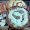Pizzaria Nova Redonda