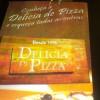 Delícia de Pizza