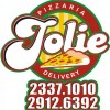 Pizzaria Jolie