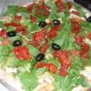 Imagem Pizzaria  Trivial Butantã, São Paulo-SP