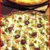 Imagem Pizzaria Pizza na Roça Barra Funda, São Paulo-SP