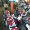 Imagem Pizzaria Murymarelo Bar, Cozinha & Pizza Santo Amaro, São Paulo-SP