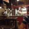 Pizzaria  Graminha Pizza Por Metro - Vila Madalena Vila Madalena, São Paulo-SP