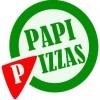 Papi Pizzas