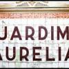 Jardim Aurélia Pizza e Burguer