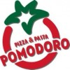 Pomodoro pizzaria