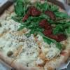 Amore Pizzaria