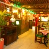 Imagem Pizzaria  Mamma's House Pituba, Salvador-BA