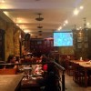 Imagem Pizzaria Paradiso Bar e Cucina Liberdade, São Paulo-SP