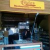 Deles Restaurante & Pizzaria