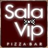 Pizzaria Sala Vip