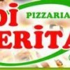 Pizzaria Diveritá